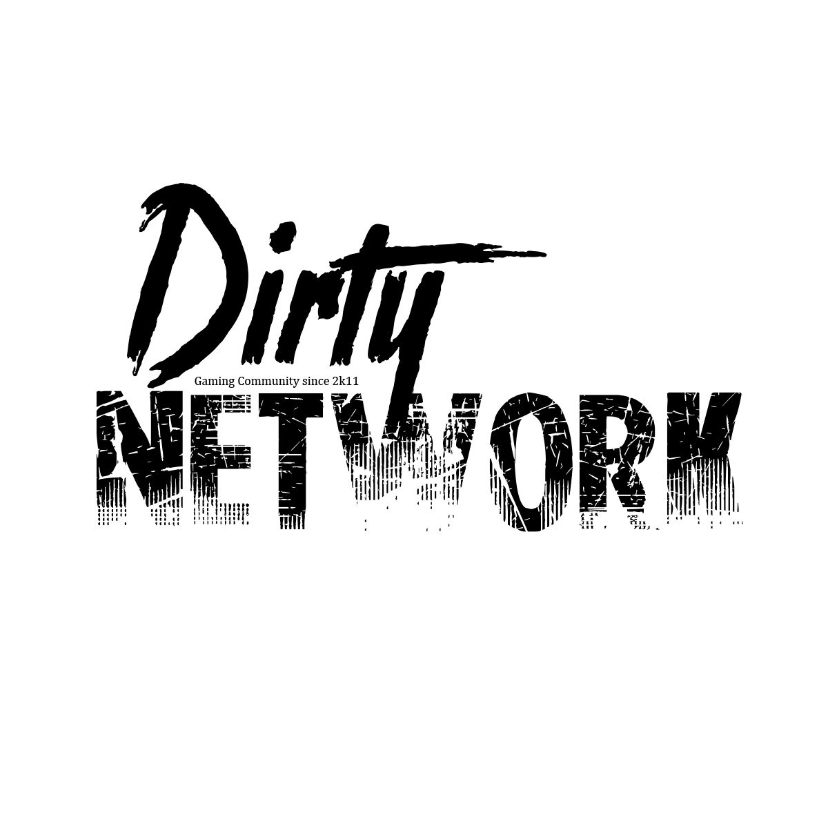 OpaHyronimus